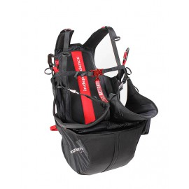 INDEPENDECE Pilot (tandem harness)