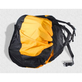 Macpara Carry Pack