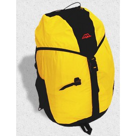 Macpara Mountain Paraglider Bag