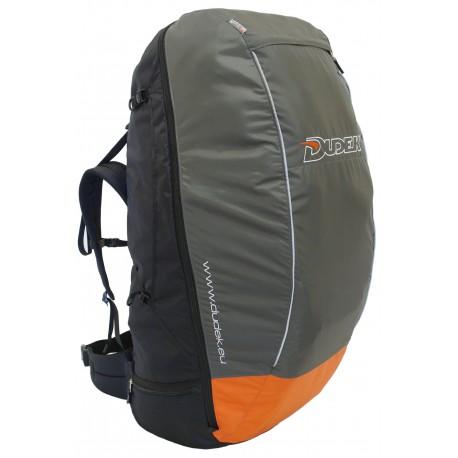 Dudek Paragliding backpack DuraLight