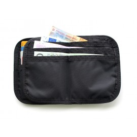 Dudek CoinFlex wallet