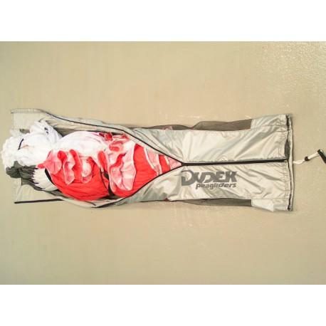 Dudek WingShell (Certina Bag)
