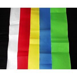 Dudek Self-adhesive cloth