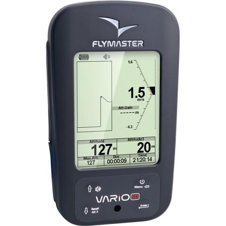 FLYMASTER - Vario SD