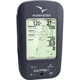 FLYMASTER - GPS SD