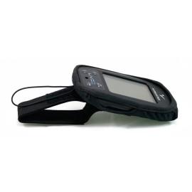 FLYMASTER - Harness adapter