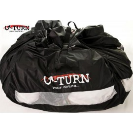U-TURN Stuffbag