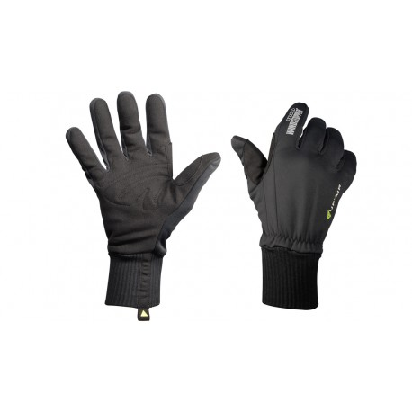 SUPAIR WINDSTOPPER® GLOVES