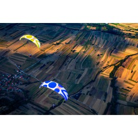 ICARO PARAGLIDERS - PANDION