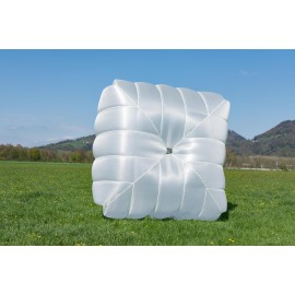 ICARO PARAGLIDERS - SQUARE 115