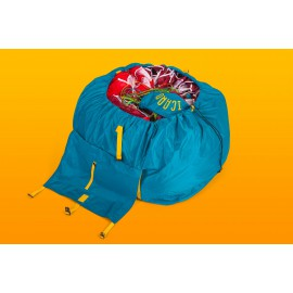 ICARO PARAGLIDERS - FAST PACKING BAG