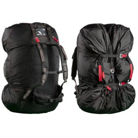 NOVA Fast Packing Bag CITO