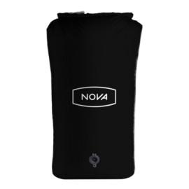 NOVA - Compression Bag M/L
