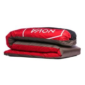NOVA - Concertina Bag