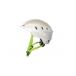 SUP'AIR - SCHOOL HELMET