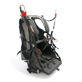 DUDEK - POWERSEAT COMFORT HIGH