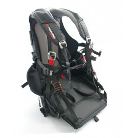 DUDEK - POWERSEAT COMFORT LOW