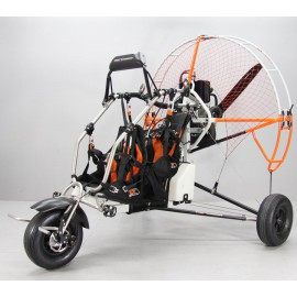 FlyProducts - XENIT THOR 250