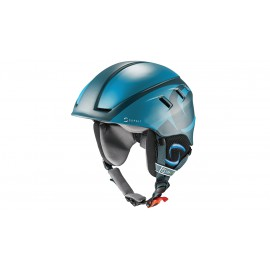 SUP'AIR - PILOT HELMET