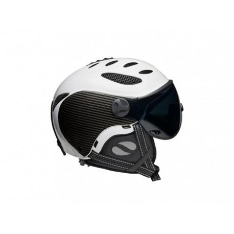 Icaro - Ski Helmet Titan