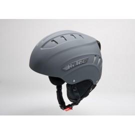 """Airborne sports helmet """"Hi-Tec"""" platinum"""