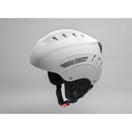 "Airborne sports helmet ""Hi-Tec"" white"
