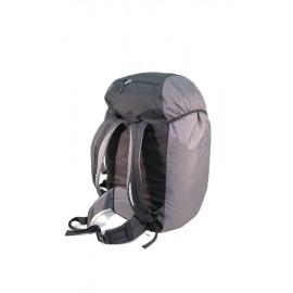 Dudek Moto-Bag