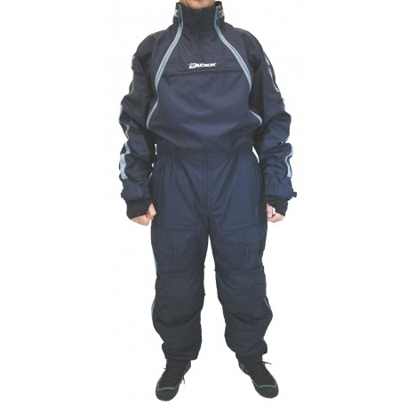 Dudek Flying suit
