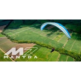 OZONE MANTRA M7