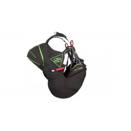 SUP`AIR ACCESS Airbag
