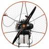 FlyProductst - RIDER ATOM 80