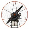 FlyProducts - RIDER THOR 250