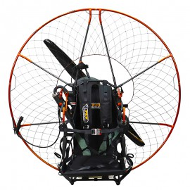 FlyProducts - ECLIPSE MOSTER 185