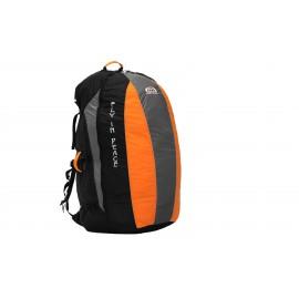 Macpara Bronco Paraglider Bag