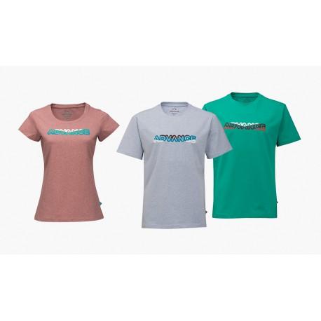 ADVANCE T-Shirts
