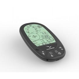 FLYMASTER - GPS LS