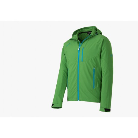 ADVANCE Softshell Jackets