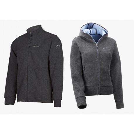 ADVANCE Woolfleece Jackets